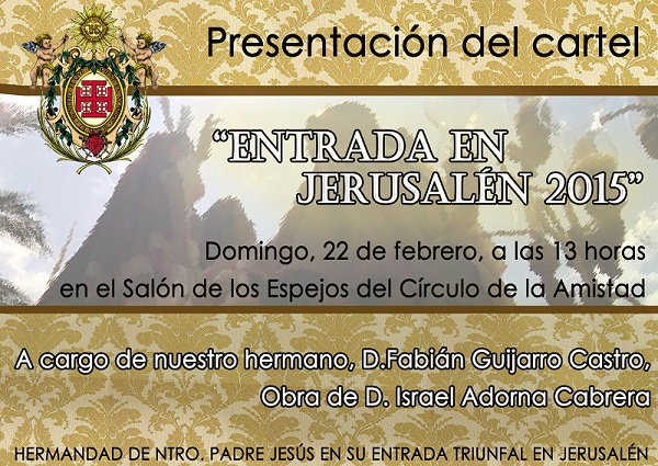 presentacion cartel15