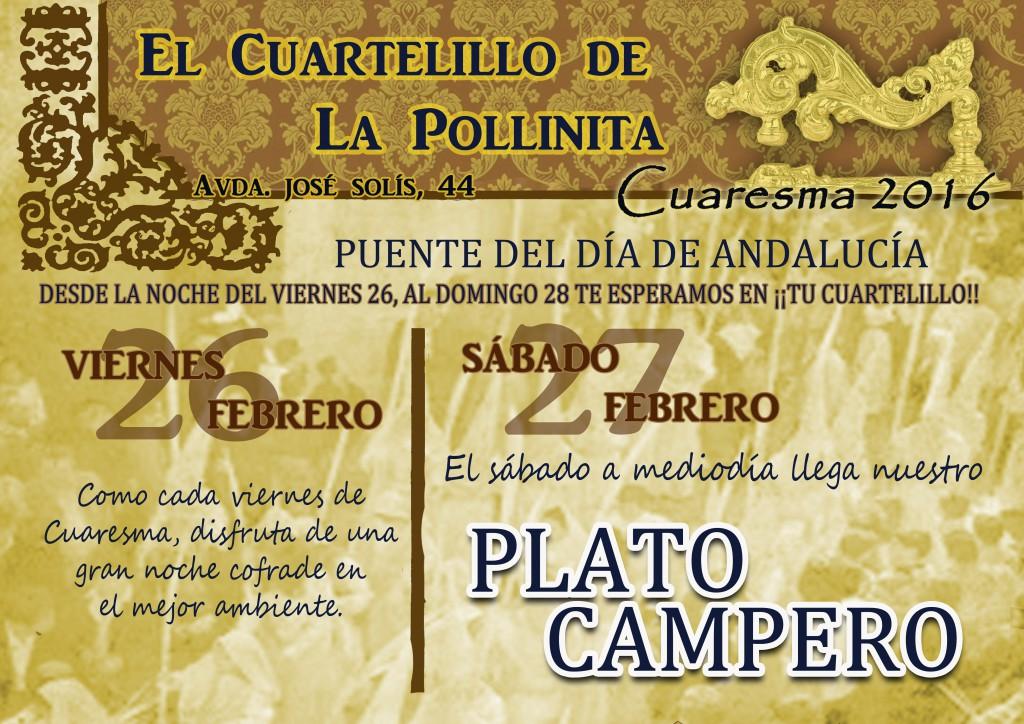 cuartelillo3(I)