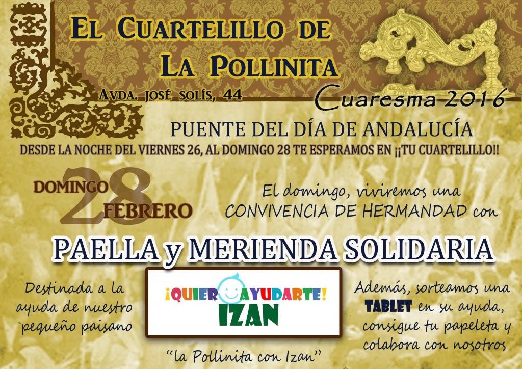 cuartelillo3(II)